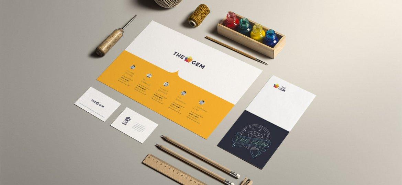 01-stationery-craft-mockup-free-version