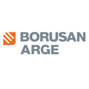 borusan_arge_logo_bilim_virusu
