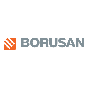borusan_logo_bilim_virusu