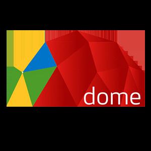 dome_istanbul_logo_bilim_virusu