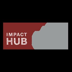 impact_hub_logo_bilim_virusu