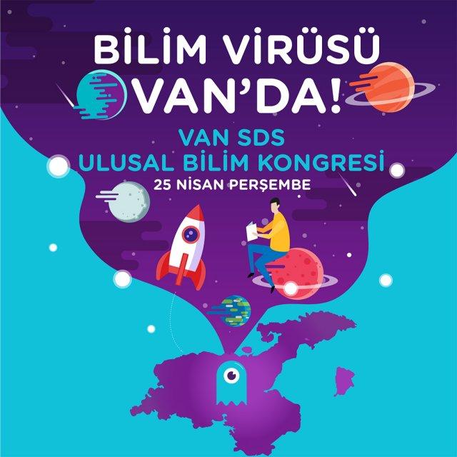 bilim_virusu_van_sds_bilim_konferans