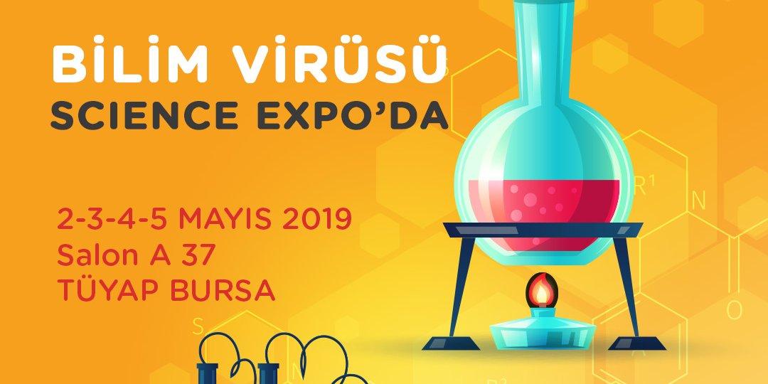science_expo_bursa_2019_bilim_virusu