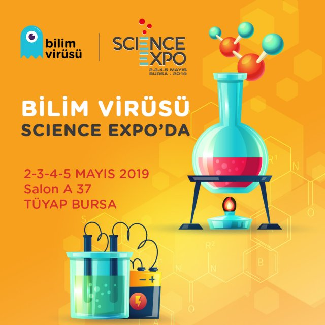 science_expo_bursa_2019_bilim_virusu