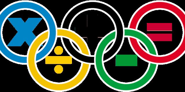 olimpiada-matematica-720x320